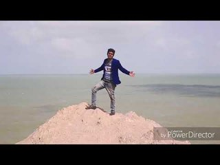 New Masihi Geet 2018 Mere Man Wich Was by masih records, New Hindi Christian Song.HD