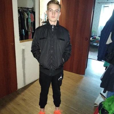 Миша Павли