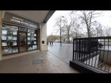 Abbey road studio - Buckingham Palace