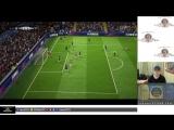 FIFA 18 (PS4) - Twitch Stream #401