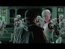 Я, Робот. Большое кино на ТНТ