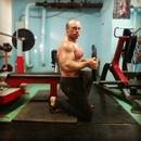 Павел Судаков фото #42