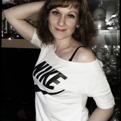 Татьяна Зелёнкина
