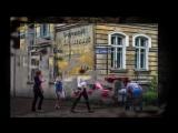 Так живут победители. Нищий и депрессивный город Черняховск.-plat--scscscrp