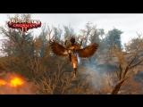 Divinity: Original Sin 2 - Анонс консольной версии