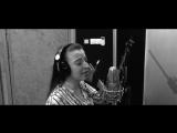Ксения Таранушич!!!Премьера песни