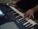 Артур Яхьяев красивая мелодия корг 500
