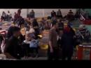 Gaza l'Egypte ouvre le passage frontalier de Rafah exceptionnellement dans les deux sens