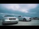 Arabic Remix - Ya Lili ( Dj Tolunay Güney Remix ) ArabicVocalMix ( vidchelny)