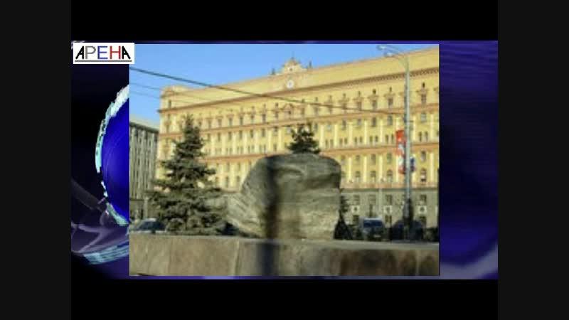 Мнения Арена 22 10 2018 Леонид Гозман Право на убийство