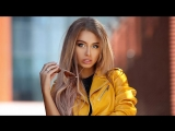 Best Russian Music Mix 2018 - Лучшая Русская Музыка - Russische Musik 2018 #41