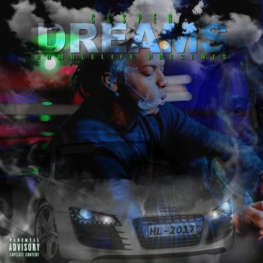 Casper альбом Dreams