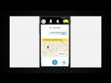 Мобильное приложение Таксо метр отлично помогает водителям в работе и сделает легче распределение заказов