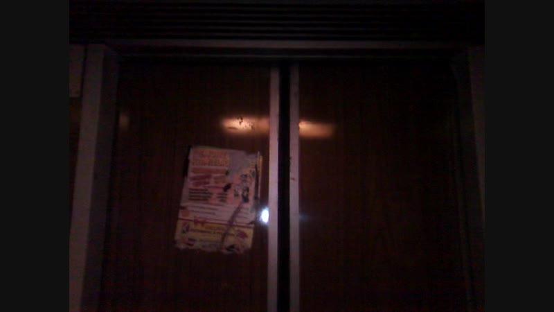 Лифты КМЗ-1984 'залипайки' Г/П - 320 кг, V=1 м/с