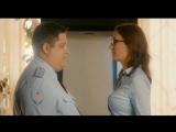 Мухич, никогда не сдаётся! (Отрывок из сериала: Полицейский с Рублёвки 2).