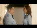 Мухич, никогда не сдаётся! Отрывок из сериала Полицейский с Рублёвки 2.