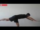 100 Секретов развития внутренней силы 6 упражнений для похудения в домашних условиях упражнения для жиросжигания дома