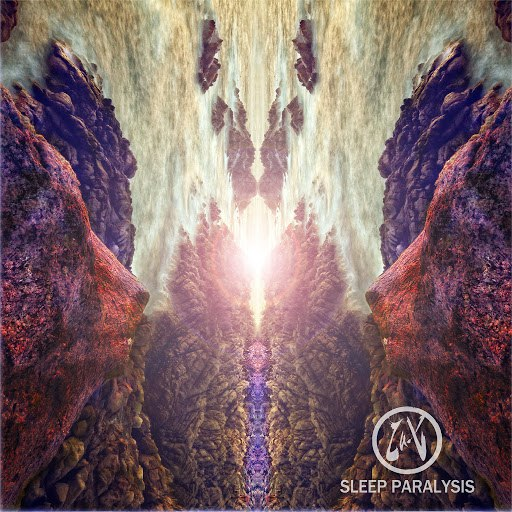 Lux альбом Sleep Paralysis