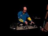 Dj ''S'' - 10 Minutes Of Disco &amp Funk