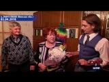 Школьный лаборант Наталия Довгулевич из п. Энергетиков выиграла автомобиль в 62-м туре игры