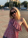 Фото Катерины Абдоковой №34
