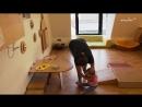 24-Stunden-Kitas - Wenn Mama und Papa Schicht arbeiten