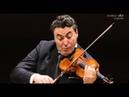 Franck Violin Sonata mov.1