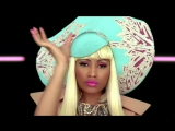 Will.I.Am_ft._Nicki_Minaj_-_Check_It_Out