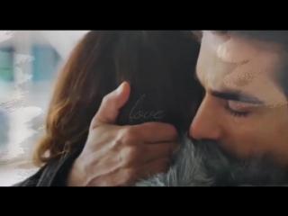 Черно-белая любовь (Ферхат и Аслы) - Я не умру без твоей любви