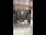 Набор мини парфюма Shaik (Shaik Opulent №77, Shaik Chic №70, Shaik Opulent №33) 3 по 15 мл