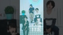 BOY STORY ZEYU/MINGRUI/SHUYANG - The Love You Want (你要的爱) Cover