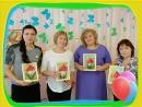 детский сад Колосок