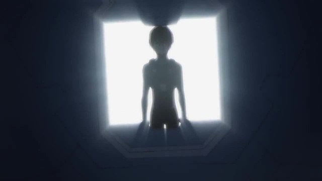 С ДОБРЫМ УТРОМ!) / Valence – Infinite [NCS Release] / милый во франксе / AMV anime / MIX anime / REMIX