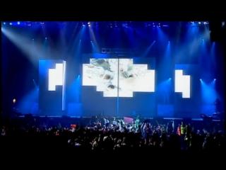 Westlife - Dreams Come True (Live)