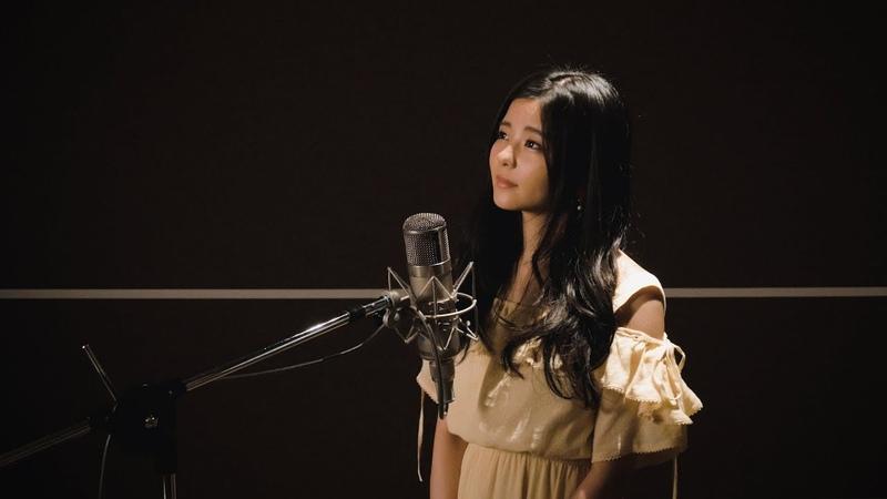 田村芽実 (Meimi Tamura) /Lovin' you [MV] (Short Ver.)