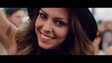 Dynoro &amp Gigi D'Agostino - In My Mind (Serzo Hardstyle Bootleg) HQ Videoclip
