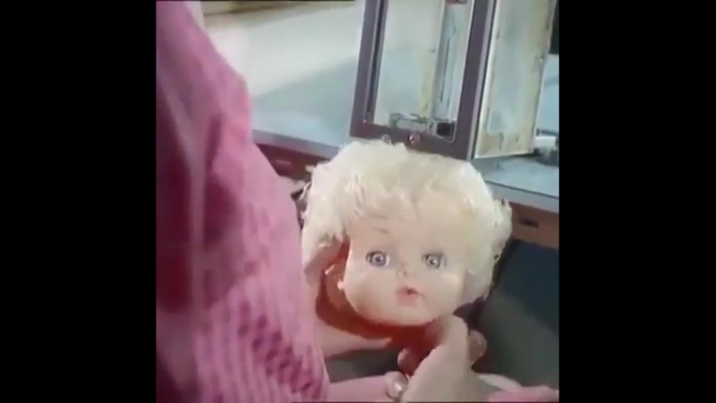 «Reposted from @oldmagnet dolly hairdos» (22 октября 2016 года)