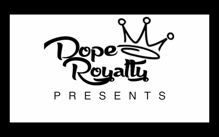 Motta Rob - Grindin My Whole Life Remix ft. Dope Royalty