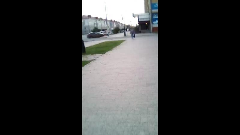 Андрей Данилов - Live