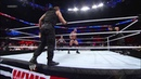 WWE Main Event - Randy Orton vs. Antonio Cesaro: Jan. 16, 2013