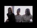 Репортаж ТРК Диалог о Мисс Усть-Кут 2017
