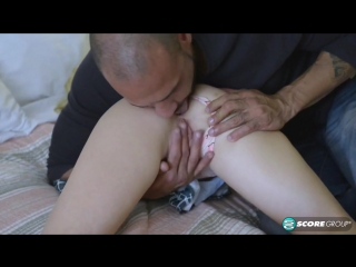 Riley Star - Daddys Little Slut [Sex, Teen, Анал, Porno, Инцест, Incest, Красотка, Milf, Жесткое, Anal, Мамка, Порно, Молодая]