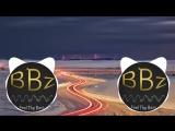 D3FAI AndreOne - Manhattan (Original Mix) Bass Boosted