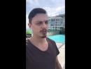 Мое видео по бизнесу