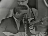 Eddie Cochran - Cmon Everybody (Live, 1959) flv(1)