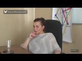 Кали Юга. Ксения Меньшикова.