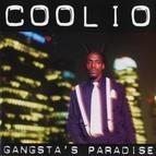 Coolio альбом Gangsta's Paradise