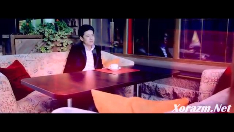 2yxa_ru_Rahim_-_Afsuslanasan_Offical_HD_Video__wr0fQpX_5gw.mp4