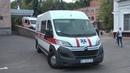 На Полтавщині 17 із 35 центрів первинної допомоги отримуватимуть фінансування