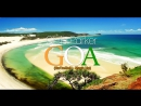 Chris Parker - GOA (ЕвТюХиН - Mash Up)